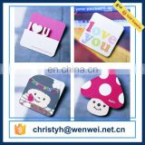 Paper Cute Korea greeting card