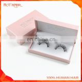 Wholesale Beuaty False Eyelash Extensions Individual Eye Lash Extension