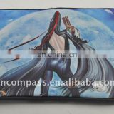 fashion cartoon laptop case,anime laptop bag,fashion laptop bag