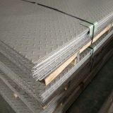 High Strength Wear Resistant Stainless Sheet