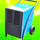 Small Dehumidifier Auto Defrost Electric Dehumidifier