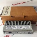 Rockwell ICS Triplex T3150A RS232/RS422  WELCOME TO INQUIRY