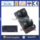 Driver Side Electric Master Window Control Switch 4F0 959 851 for AUDI A6L S6 C6 Q7 4F0 959 851 F