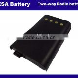 7.5V Ni-CD Ni-MH Battery for GENERAL ELECTRIC / ERICSSON BKB 191 202 BKB 191 203 , Fit for KPC-300