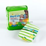 free adult baby diaper nappy sample raw material for baby diaper baby diaper manufacturers in turkey