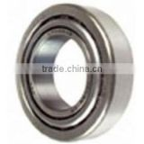 ford new holland parts FRONT WHEEL BEARING 12649 12610 INNER DIA = 21.43MM. OUTER DIA = 50.00MM. HEIGHT = 18.29MM 81814494 83400