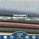 Wholesale mix spandex TR men's shirt fabric for spring summer season                                                                         Quality Choice