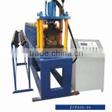 Metal Stud/Track roll forming machine