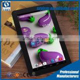 Android Allwinner A33 quad Core 10 inch high speed processor tablet pc
