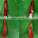 USED JAPANESE LIGHTNING PARTS FOR SALE FOR TOYOTA, NISSAN, HONDA, MITSUBISHI, SUZUKI, MAZDA ETC. ; USED TAIL LENS