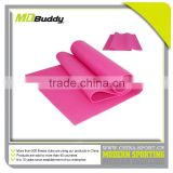 Wholesale factory price hot yoga mat towel