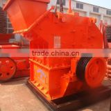 HUAHONG PXJ series counterattack crusher/ counterattack efficient crusher/sand making machine