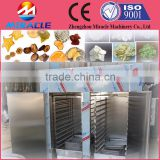 Microwave heating food drying oven/ fruits drying machine/drying machine for fruits and vegetables