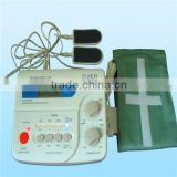 home easy use digital therapy machine EA-F24 with CE approved