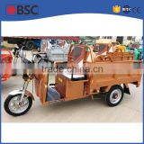 electric tuk tuk rickshaw tricycle for sale