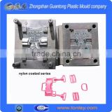 plotter parts carriage assembly,baby carriage parts molding factory in china(OEM)