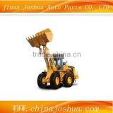 LOW PRICE SALE LIUGONG CLG877 7 TONS liugong wheel loader                                                                         Quality Choice