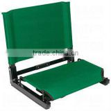 outdoor stadium chair/heavy duty stadium seat