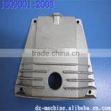 OEM metal aluminum die cast mould making