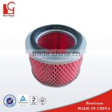 Alibaba china unique injection plastic auto filter mold