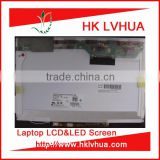 "14.1 inch laptop lcd screen display FOR LG LP141WX1-TLA1, LP141WX1-TLA2, LP141WX1-TLA5, LP141WX1-TLB1 14.1"" inch tablet pc"