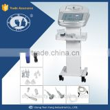 MS-05X Vacuum Therapy facial skin care beauty equipment                                                                         Quality Choice