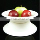 Christmas Kitchen Dinner Single-use disposable Biodegradable compostable Paper Soup Bowl