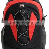 China supplier eminent backpack laptop bag for teenager camera backpack camping cheap outdoor travelling sport backpack