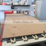 High Quality KC1325L-ATC used cnc router sale for woodworking                                                                         Quality Choice