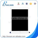 Alibaba china replacement for ipad touch screen replacement,Original lcd display for ipad parts