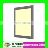 Light Guide Plate led panel light 35w