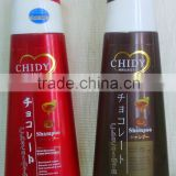Hair treatment with professional hair care conditioner keratin hair treatment                                                                         Quality Choice                                                                     Supplier's Choice