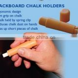 Blackboard Accessories Blackboard Chalk Holder