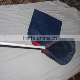 snake catching BAG AND hoop/Snake handling Equipment/Snake control hoop/snake control products