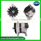 12v alternator genuine auto parts