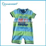 <ODM servicee>Infants & Toddlers Age Group baby clothes set, Oganic new born baby Clothing, unisex