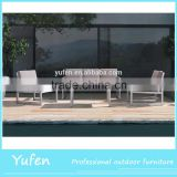 alibaba french china 5 seater sofa set furniture