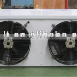 air evaporative cooler/Refrigeration system Electric Defrosting Evaporator/Air Cooler for Cold Storage/Cold Room