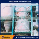 Factory wholesale high and top quality customization hydrate calcined alumina powder
