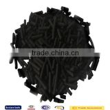 factory Coal based/ coconut shell based granular activated carbon for water filter