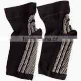 17Year FDA Certified Custom Logo Graduated Compression Plantar Fasciitis Socks