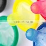whosale factory bulk condom with good quality