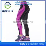 Express fashion dress japanese girl fitness wear leggings, sexy women fitness yoga pants