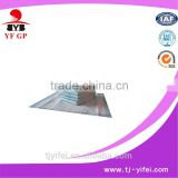 disposable waterproof bed pads/ disposable bed protectors/ disposable bed wetting pads