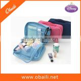 NEW Organizer Multi Bag/Waterproof Traveling Pouch/Cosmetic Bag/ Wash Package/ Make up bag