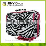 2014 hot design handbags ladies the find Nylon handbags Fashion laptop bag felt laptop bag