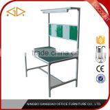 Ningbo factory sale antique electronics workbench 4 for electronics