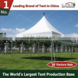 Small tent popup tents for sale 3x3m