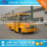 2016 New China Professional Mini kid hack/School Bus For Sale                                                                         Quality Choice
