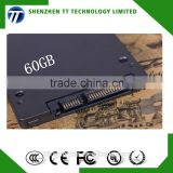 2015 hot sales ssd 60gb from Shenzhen China